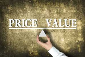 VALUATION OF INTANGIBLES