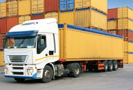 COMMERCIAL CONTAINERS EXPERT REPORTS