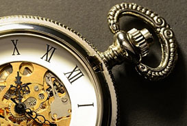 CLOCKS AND WATCHES EXPERT REPORTS